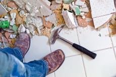 Building problems