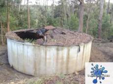 water-tank-repairs-h20