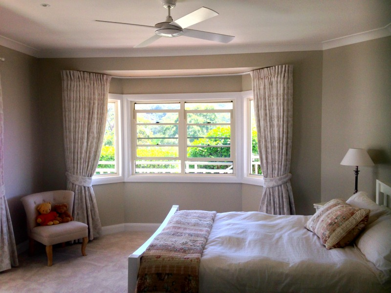 made-to-measure-curtains-hunter-region
