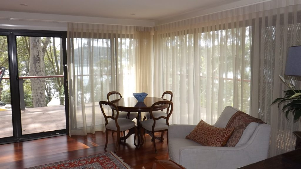 made-to-measure-curtains-newcastle