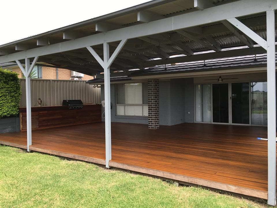 new-covered-outdoor-deck
