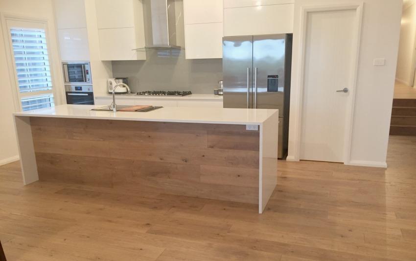 kitchen-renovation-builder