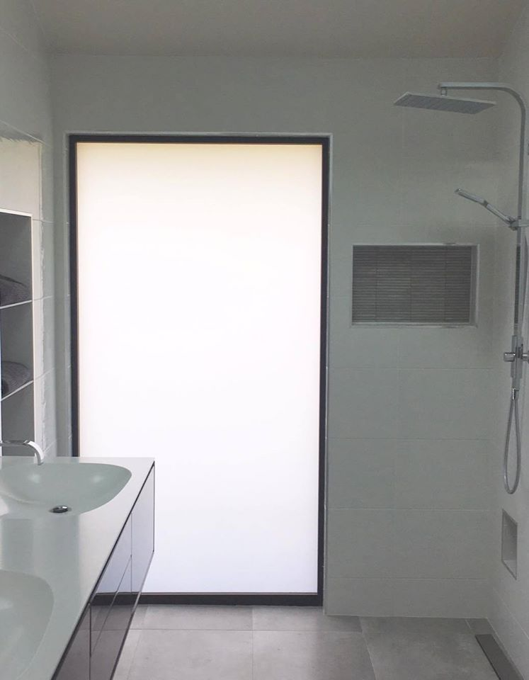 bathroom-renovations-hunter-valley