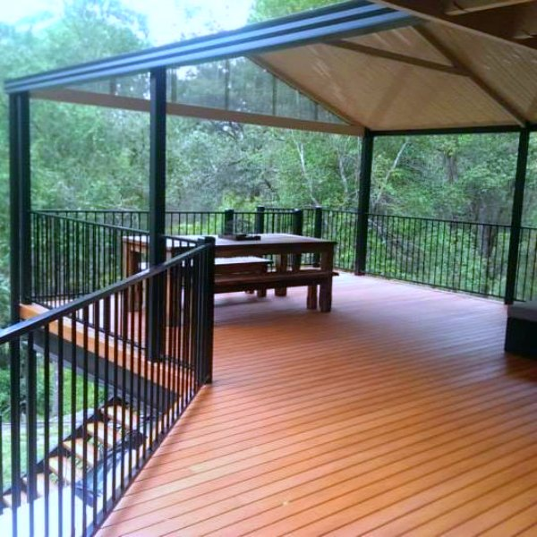 House Extensions Newcastle Hunter Valley: Patio Builders Newcastle & Hunter Valley