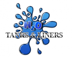 h2O-tanks-and-liners-logo