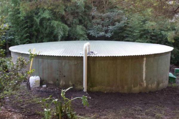 water-tank-repairs
