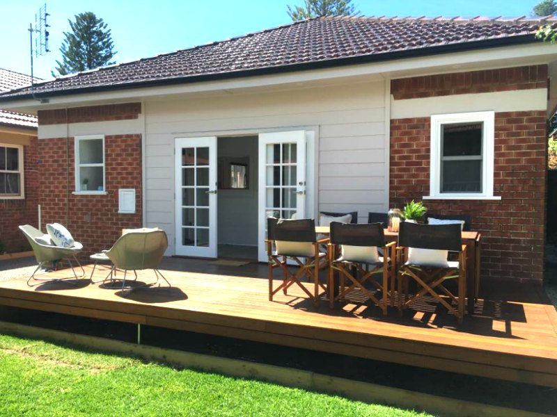 home-renovation-hamilton-nsw