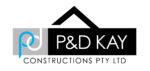 PD-Kay-logo-01.jpg