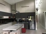 hunter-valley-builders-kitchen.jpg