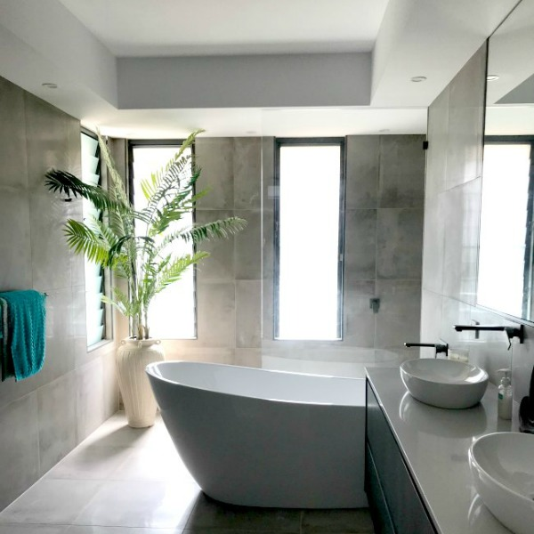 hunter-valley-new-bathroom