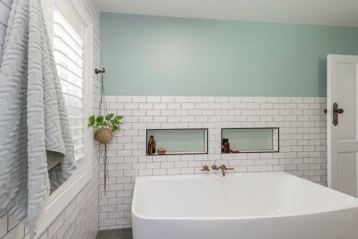 newcastle-bathroom-renovation