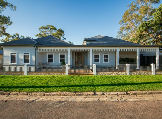 custom-builder-newcastle-hunter-region