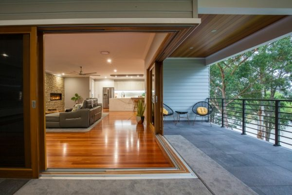 deck-builders-newcastle