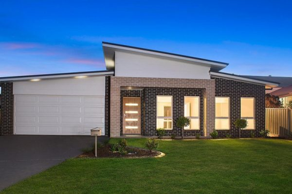 dual-occupancy-builders-newcastle